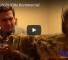 Animal Shelter YouTube Video Goes Viral