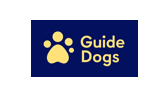 Read more about: Sponsor a Guide Dog Puppy